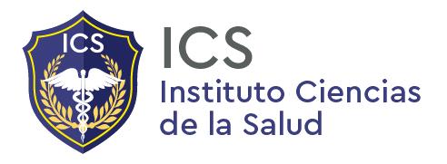 Instituto Ciencias de la Salud